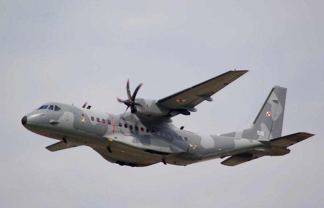 CASA_C-295